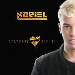 Desperte Sin Ti (Single) - Noriel