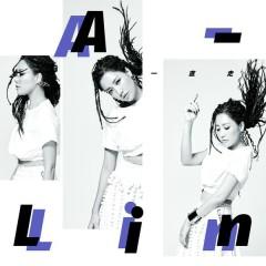 Go - A-Lin
