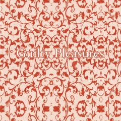 Guilty Pleasures - Various Artists