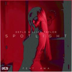 Spotlight (Single)