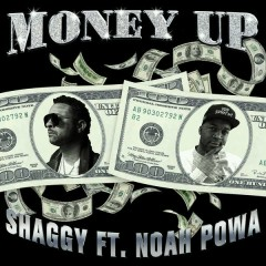Money Up (Single)