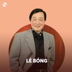 Lẻ Bóng - Tuyệt Phẩm Bolero - Various Artists