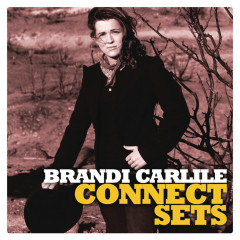 Live at Connect Set - Brandi Carlile