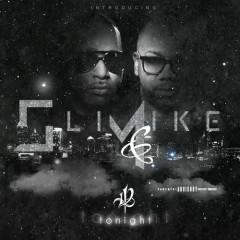 Tonight (Single) - 112