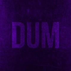 DUM (Single)