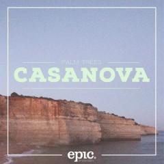 Casanova (Extended Mix)
