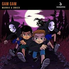 Gam Gam (Single)