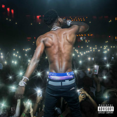 Decided - Youngboy Never Broke Again