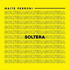 Soltera (Single)