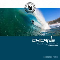 Saltwater (Sebastien Remix) - Chicane