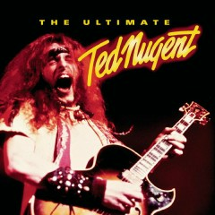 The Ultimate Ted Nugent