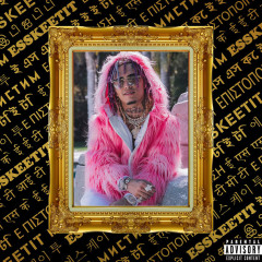 Esskeetit (Single) - Lil Pump