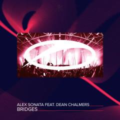 Bridges (Single)