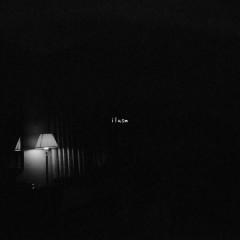Ilusm (Single) - Gnash