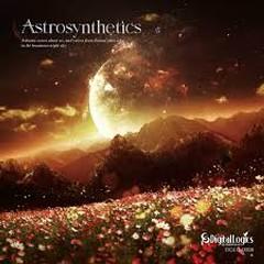 Astrosynthetics