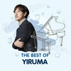 Những Bản Nhạc Hay Nhất Của Yiruma - Yiruma