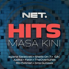 Hits Masa Kini - Various Artists