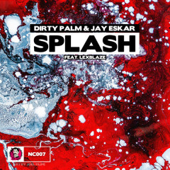 Splash (Single)