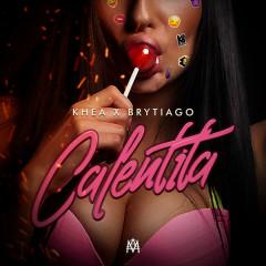 Calentita (Single)
