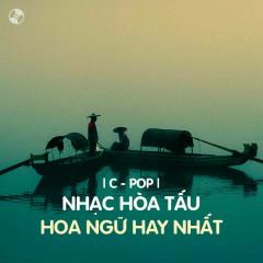 Nhạc Hòa Tấu Hoa Ngữ Hay Nhất - Various Artists