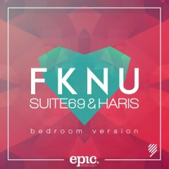 FKNU (Bedroom Version)