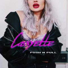 Push N Pull (Single)