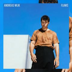 Flaws (Single)
