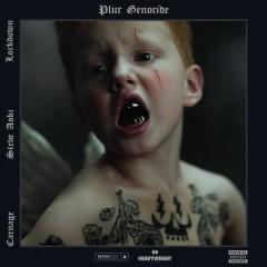 Plur Genocide - Carnage,Steve Aoki,Lockdown