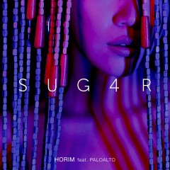Sug4r (Single) - Horim