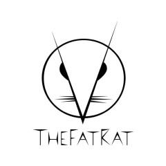 Những Bài Hát Hay Nhất Của TheFatRat - TheFatRat