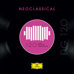 DG 120 – Neoclassical - Various Artists