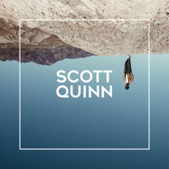 Run (Single) - Scott Quinn
