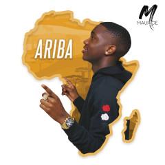 Ariba - Maurice