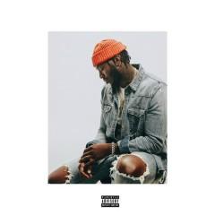 Madden Flow (Single) - Pardison Fontaine