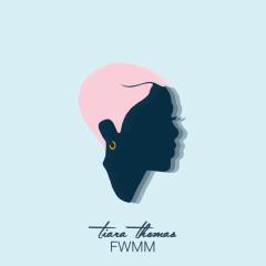 FWMM (EP)