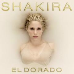 Nada - Shakira