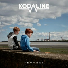 Brother (Acoustic) - Kodaline