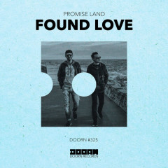 Found Love (Single) - Promise Land