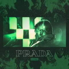 Prada (Single) - Plutónio