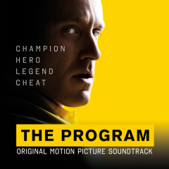 The Program - Various Artists