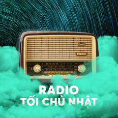 Radio Kì 46 – Nhạc Phim Hàn Quốc - Radio MP3