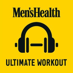 Men's Health UK: Ultimate Workout - Various Artists
