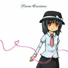 Prism Overture