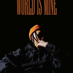 World Is Mine (Single) - Keem Hyo Eun