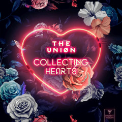Collecting Hearts (Single)