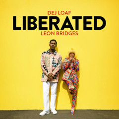 Liberated (Single)