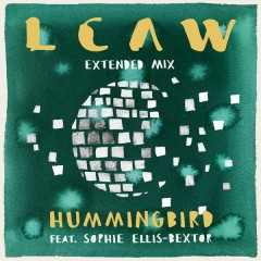 Hummingbird (Extended Mix)