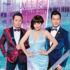 Người Em Sầu Mộng - Various Artist