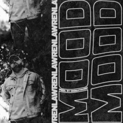 Mood. (Single) - Lawren, OnBeatMusic