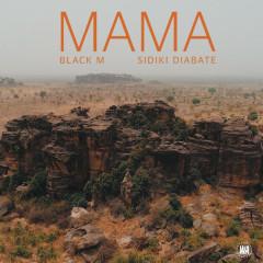 Mama (Single) - Black M